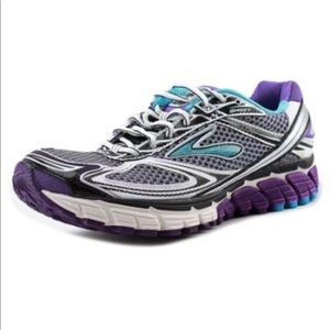 Brooks | Ghost 5 Running Shoes Sneakers Lace Up